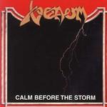 Venom, Calm Before the Storm mp3