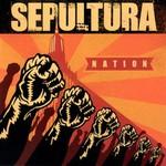 Sepultura, Nation mp3