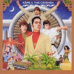 Kare & The Cavemen, Jet Age