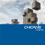 Chicane, Giants