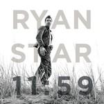 Ryan Star, 11:59