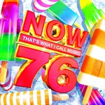 Various Artists, Now That's What I Call Music! 76