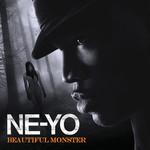 Ne-Yo, Beautiful Monster mp3