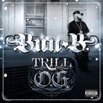 Bun B, Trill O.G. mp3