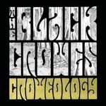 The Black Crowes, Croweology