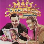 Mad Caddies, Quality Soft Core