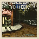 Mad Caddies, Just One More
