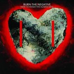 Burn the Negative, How To Weigh The Human Soul