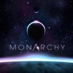 Monarchy, Monarchy