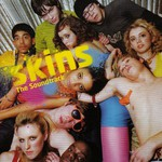 Various Artists, Skins: The Soundtrack mp3