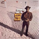Lonnie Smith, Move Your Hand
