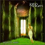 John Norum, Worlds Away