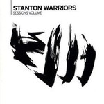 Stanton Warriors, Sessions III