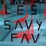 Les Savy Fav, Root for Ruin
