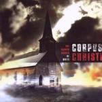 Corpus Christi, The Darker Shades of White