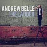 Andrew Belle, The Ladder