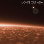 Lights Out Asia, In the Days of Jupiter