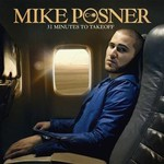 Mike Posner, 31 Minutes to Take Off