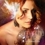 Samantha James, Subconscious