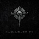 Black Label Society, Order of the Black