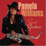 Pamela Williams, Sweet Saxations