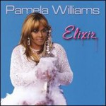 Pamela Williams, Elixir