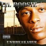 Lil Boosie, Unbreakable