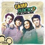 Various Artists, Camp Rock 2: The Final Jam mp3