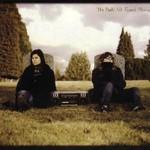 The Pack A.D., Funeral Mixtape