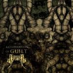 Arsis, A Celebration of Guilt