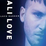 Ali Love, Love Harder