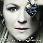 Carolyn Dawn Johnson, Love Rules
