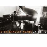 Peter Bradley Adams, Gather Up mp3