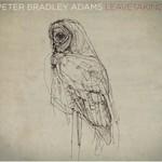 Peter Bradley Adams, Leavetaking mp3