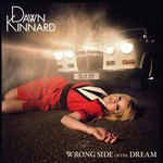 Dawn Kinnard, Wrong Side Of The Dream