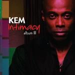 Kem, Intimacy: Album III