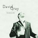 David Gray, Foundling mp3