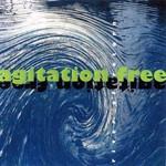 Agitation Free, River of Return