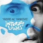 """""""Weird Al"""" Yankovic, Internet Leaks"""