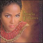 Pamela Williams, Evolution