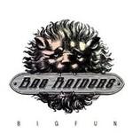 Bag Raiders, Big Fun mp3