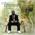 Mike Phillips, Uncommon Denominator