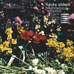 Luke Abbott, Whitebox Stereo