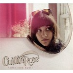 Caitlin Rose, Own Side Now