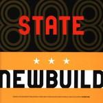 808 State, Newbuild