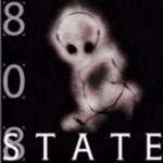 808 State, Outpost Transmission