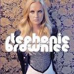 Stephanie Brownlee, Keep It Real