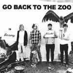 Go Back to the Zoo, Benny Blisto