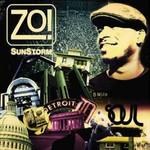 Zo!, Sunstorm