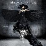 Apocalyptica, 7th Symphony